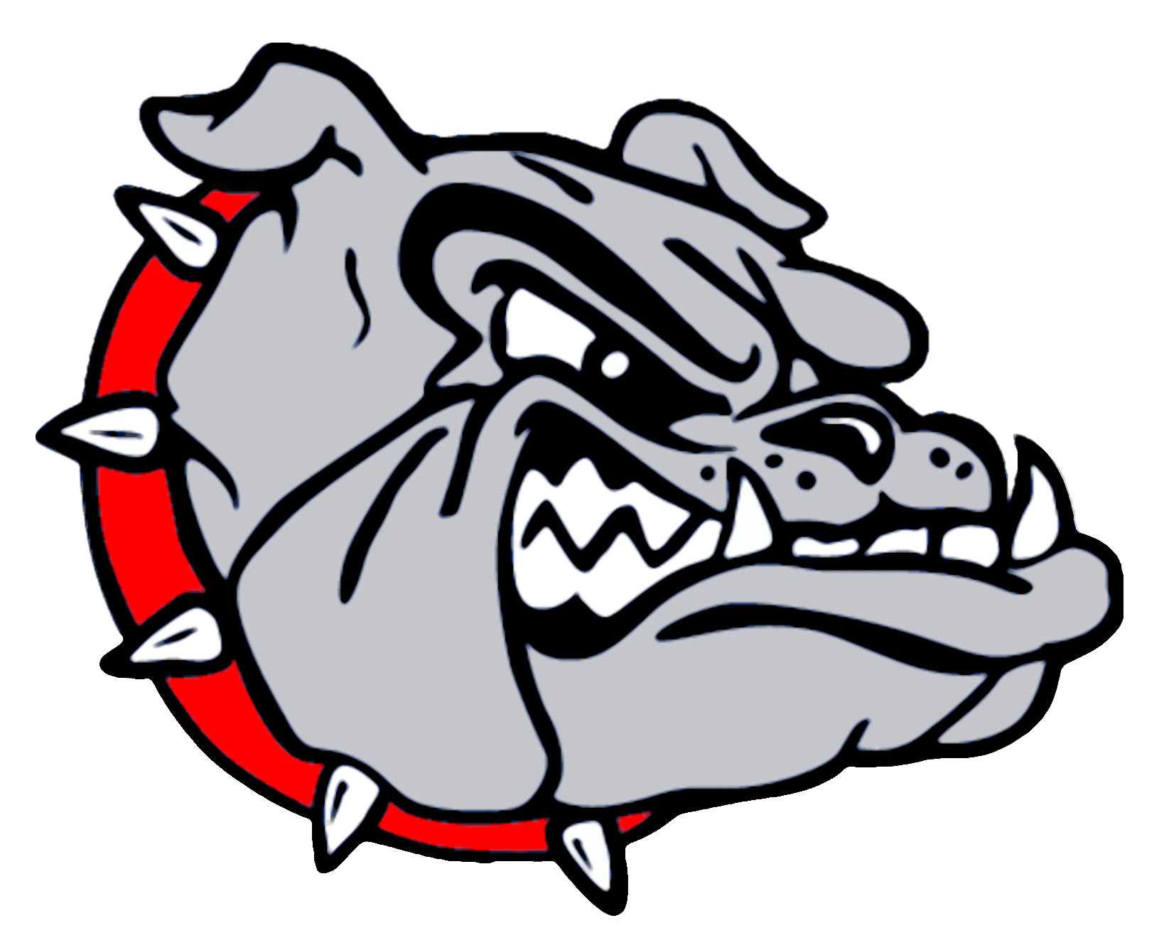 1352820319155016957bulldogs logo cut