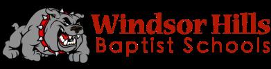 Windsor Hills Baptist Schools